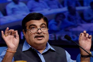 we-will-remove-corruption-gadkari