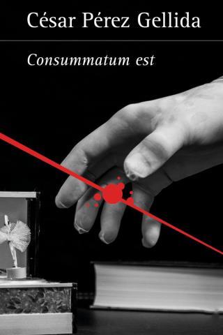 Consummatum est
