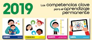 https://www.ceapa.es/sites/default/files/uploads/ficheros/publicacion/calendario_2019.pdf