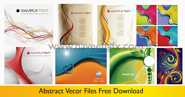 abstract-vector-eps-images-free-downloads-naveengfx