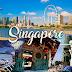PREDIKSI SINGAPORE HARI INI 30-05-2019