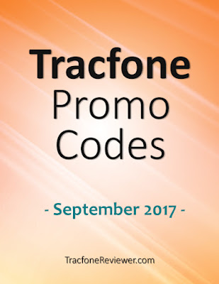 tracfone promo code september 2017