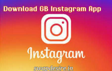 Kriri_tiger_and_s : DOWNLOAD GB INSTAGRAM APK APP FOR ANDROID & IOS: