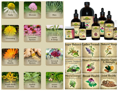 http://www.savingshepherd.com/collections/natural-herbal-health