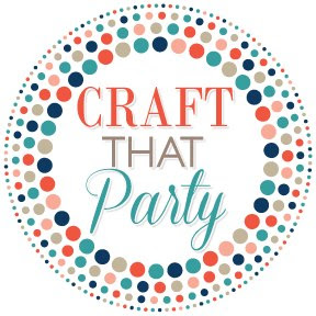 Craft That Party!