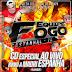 Cd (Ao Vivo) Equipe Fogo de Castanhal 2016 (Melody e Marcante) By Dj Geleia Ofc de Macapá
