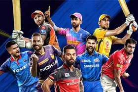 IPL Group Links