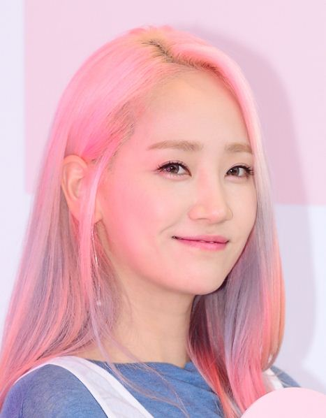 yenny_hair_colors_ hair_dye_hair_styles_wondergirls_rosequrtz_serenity