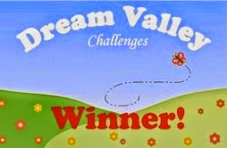 http://dreamvalleychallenges.blogspot.com/2015/02/winner-and-top-3-for-challenge-98.html