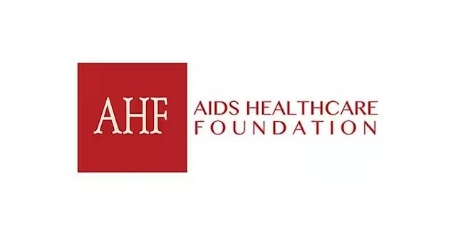 Valentine: Nigeria needs 564 million condoms yearly – AHF