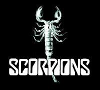 http://marcgomeztorra.wix.com/scorpions