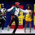 VIDEO: Omawumi – Malowa x Slimcase & DJ Spinall
