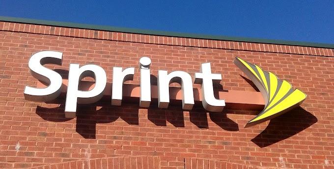 Sprint 5G Lte APN