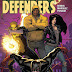 Defenders – Diamonds Are Forever | Comics