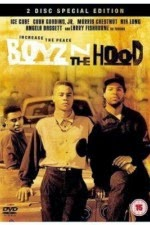 Watch Boyz n the Hood (1991) Megavideo Movie Online