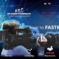 Итоги конкурса: ТОПовая раздача денежных призов от проекта Fastrmo. Призовой фонд: 300$
