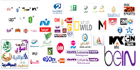 Bein Sports m3u tv channels arabic iptv playlist download