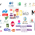 Arab + France mbc Turkey mix playlist new
