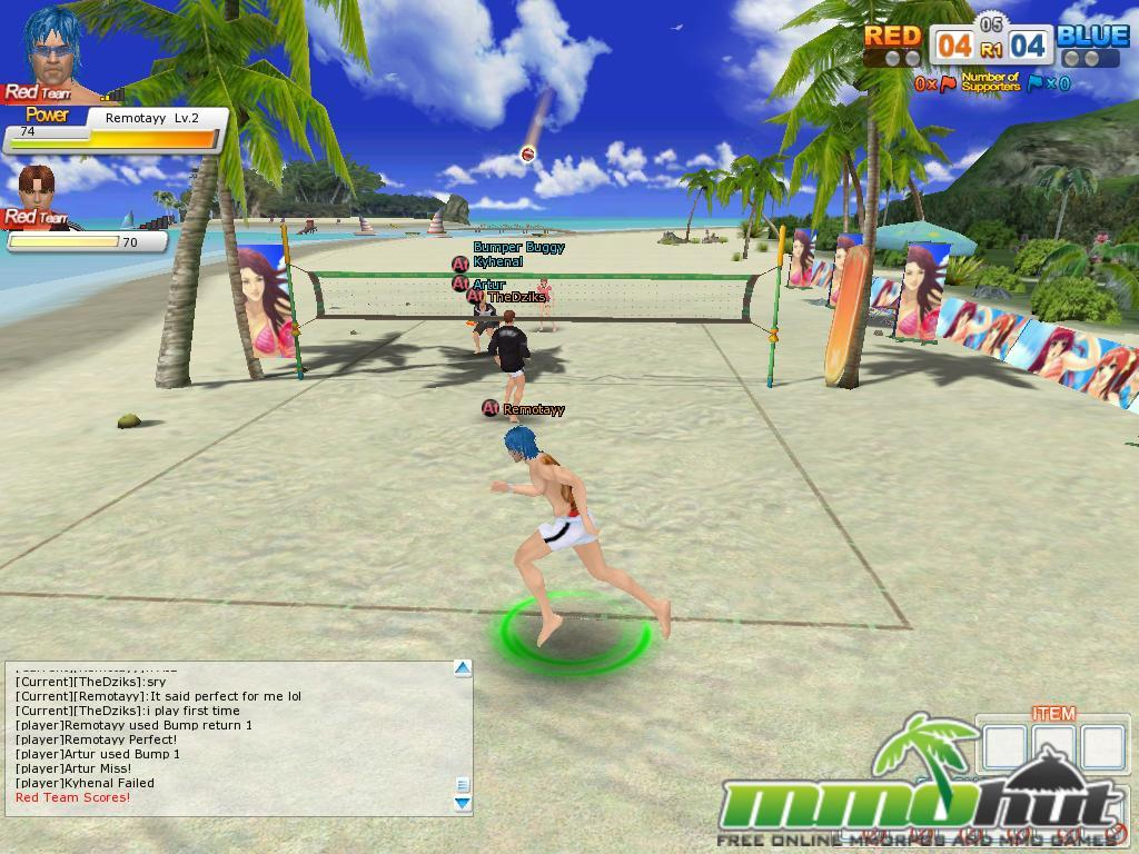 the future of online games virtual world hector lorenzo blog s