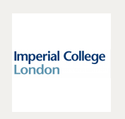 Registration New Students Imperial College London 2017-2018