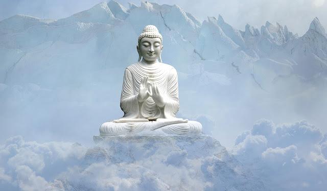 Sejarah Agama Buddha di Dunia ini merupakan wujud apresiasi seorang teman yang sering men Sejarah Agama Buddha di Dunia