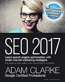 Top 10 Web Marketing Books 2016,  web marketing books, marketing books 2016, top 10 marketing books, top 10 books 2016, web marketing, top web marketing books, marketing, books
