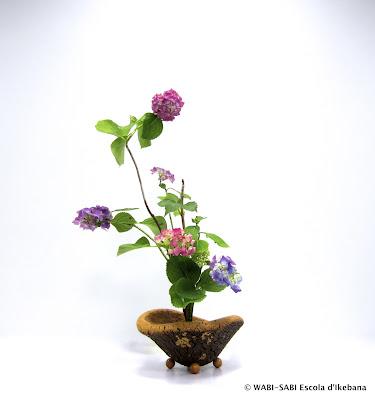 Ikebana-shoka-shofutai-isshuike