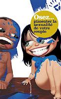 http://leslecturesdeladiablotine.blogspot.fr/2017/06/osez-pimenter-la-sexualite-de-votre.html