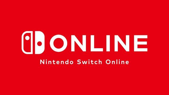 بحسب Sensor Tower فنسبة 17% من مالكي جهاز Nintendo Switch يستخدمون تطبيق الجوال