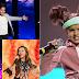 JESC2018: Saiba quem está na corrida para apresentar o Festival Eurovisão Júnior 2018