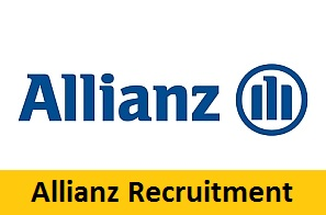 Allianz Recruitment 2017-2018