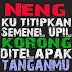 Kata-kata Lucu bahasa Sunda UPDATE April 2017