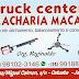 Truck Center - Borracharia do Macacão - Jacobina-BA