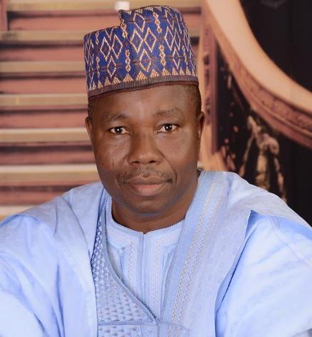 obasanjo biographer killed by speed car akure