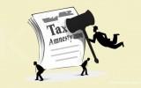 Hindari Investasi Asing, PB PMII Nilai Pentingnya Kawal UU Tax Amnesty