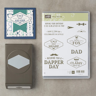 Do you struggle to make male cards? Not anymore with these amazing products. Get yours now - http://bit.ly/2KjAOjy