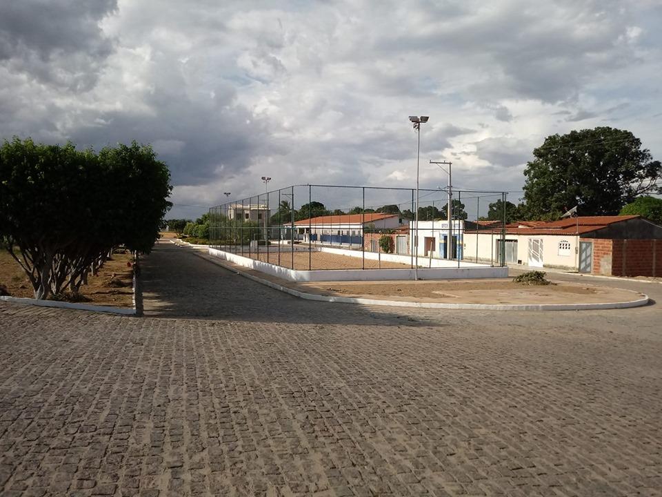Ponto Novo Bahia fonte: 4.bp.blogspot.com