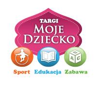 http://www.targimojedziecko.pl/
