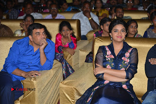 Nenu Local Audio Launch Stills  0206.JPG
