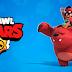 Brawl Stars Android'de Yayınlandı!
