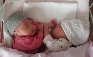 jumeaux-jumelles-prématurité