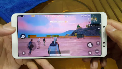 pubg mobile hack Download