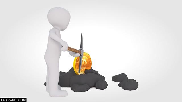 كيف منع المواقع من استخدام جهازك في تعدين البيتكوين