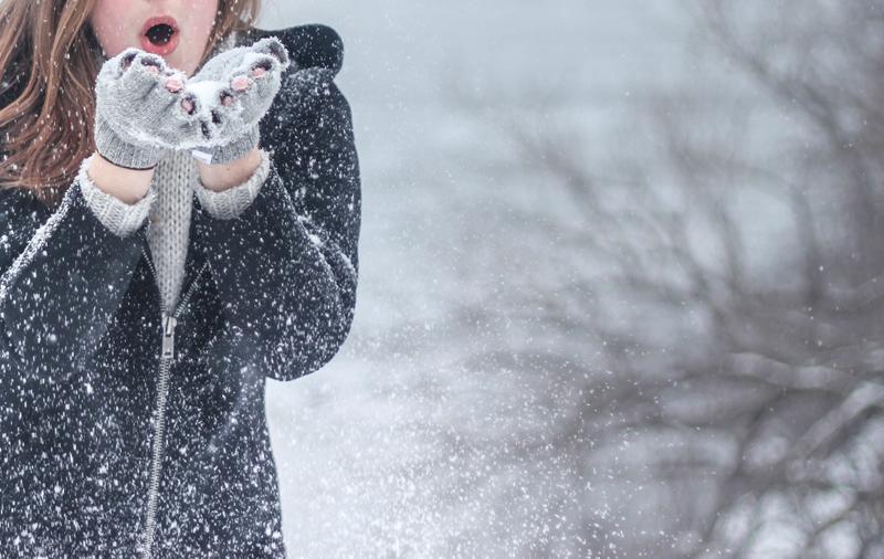 Guia para Unhas Fortes nos Meses Mais Frios