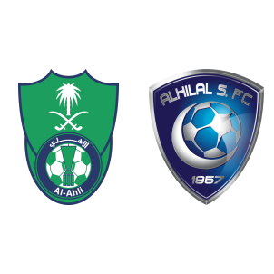 اون لاين مشاهدة مباراة الهلال والاهلي بث مباشر 13-8-2019 دوري ابطال اسيا اليوم بدون تقطيع