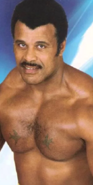 Rocky Johnson wife, death, wrestler, dana martin, soulman, now, and dwayne johnson, wwe, and the rock, tony atlas and, age, wiki, biography