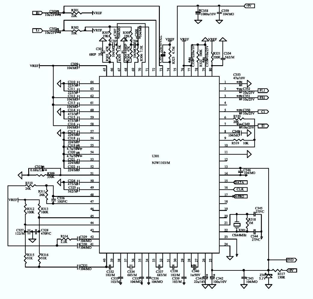Diagram  24 Volt System Wiring Diagram W 3 Prong Full