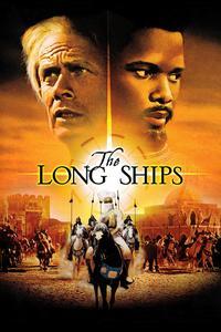 Watch The Long Ships Online Free in HD