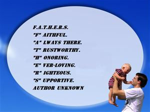 Father's Day 2015- Fathers Day Quotations, Messages, Wishes, Saying