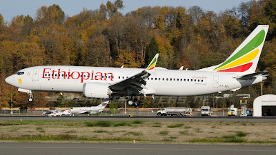 ethiopian-airlines_uptodatedaily